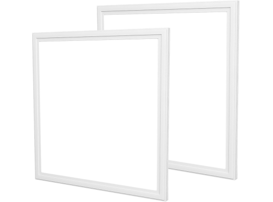 painel_backlight