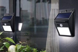 solar_led_sensor_wall_light